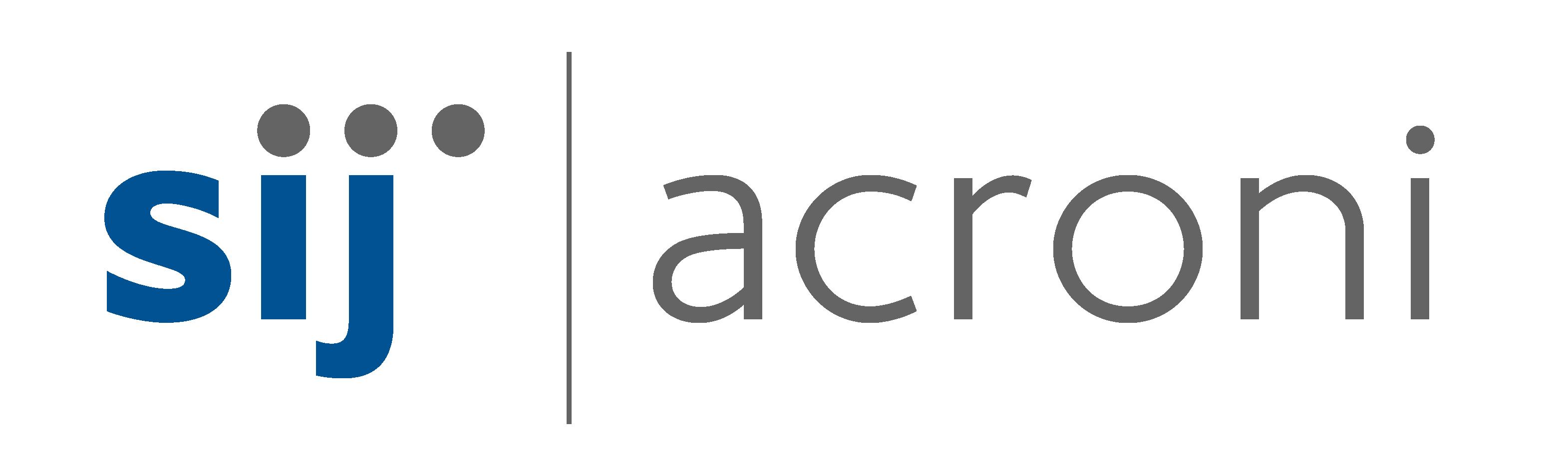 acroni